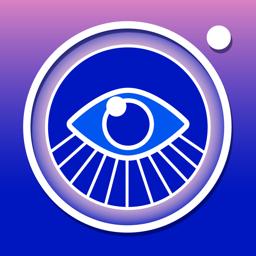 Ícone do app HoloVista