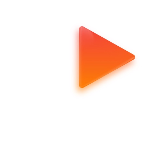 IPTV Streams - M3U Player