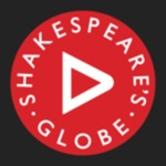 Globe Player – Shakespeare VOD
