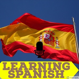 Learning Spanish Course