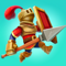 App Icon for Ancient Battle App in United States IOS App Store