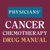 Physicians Cancer Chemotherapy - iPadアプリ