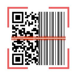 QR Code Reader & Tools