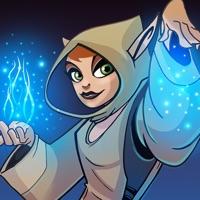 Pocket Legends MMORPG free Resources hack