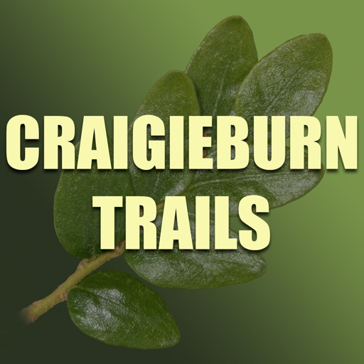 Craigieburn Trails