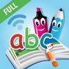 PocketPhonics Stories (full) - iPadアプリ