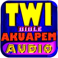 Codes for Twi Bible Akuapem Hack