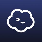 Termius app review