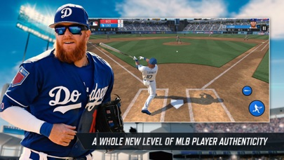 R.B.I. Baseball 19 screenshot 2