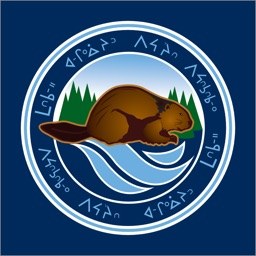Beaver Lake Cree Nation