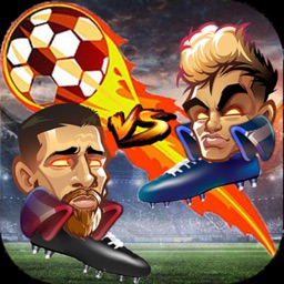 Head To Head Best Soccer Game