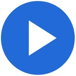MX Player HD