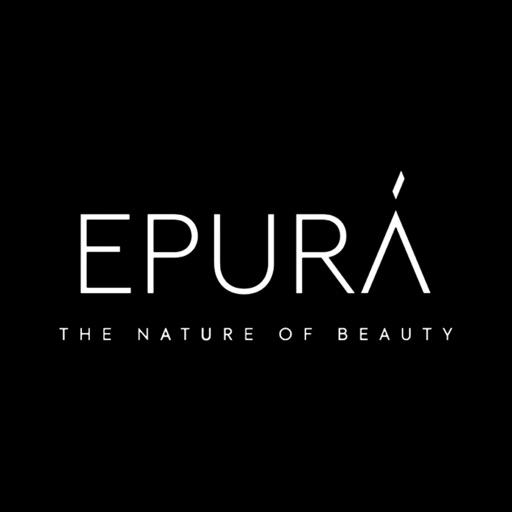 Epura care system New