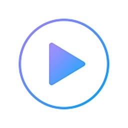 音楽アプリ - 人気ミュージックが制限なし連続再生音楽アプリ