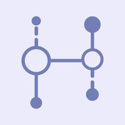 Hubilo Preview App