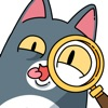 Cat House & Find Hidden Object - iPhoneアプリ