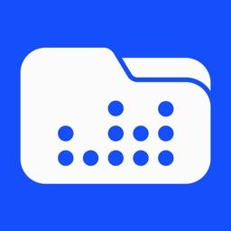 MyMedia: FileManager & Convert
