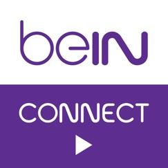beIN CONNECT müşteri hizmetleri