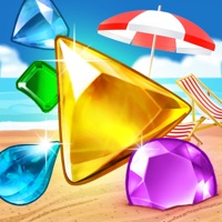Cascade Gem & Jewel Adventure free Gold hack