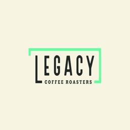 Legacy Coffee Roasters