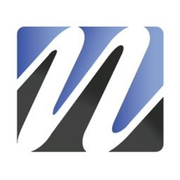 Northpoint Mortgage App