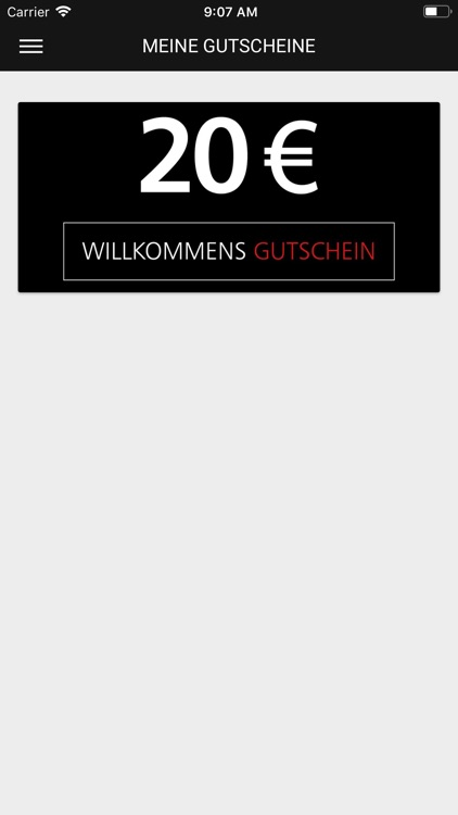 Fashion Store App screenshot-4