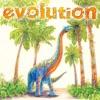 Evolution : Education Edition - iPhoneアプリ