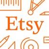 Etsy セラーアプリ - iPadアプリ
