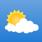Погода - Прогноз погоды на пк