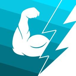 Muscle Shocker