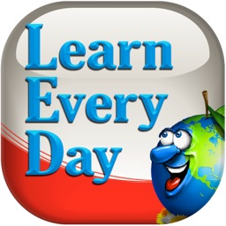 Learn Every Day Series 1