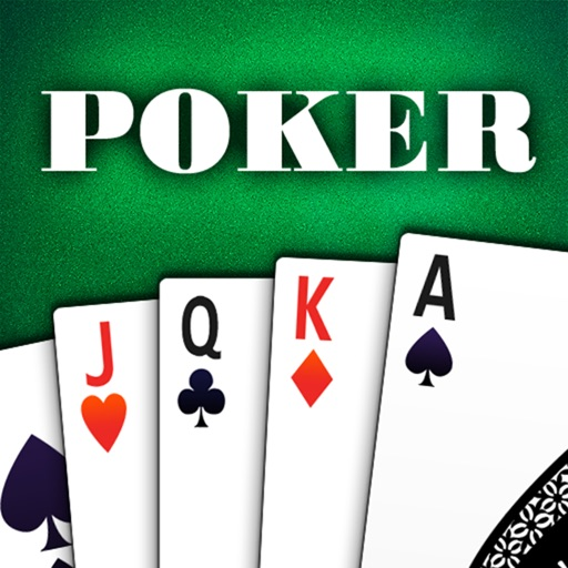 Poker iOS Hack Android Mod