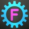 Factory - Modular Synthesizer - iPadアプリ