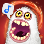My Singing Monsters DawnOfFire pour pc