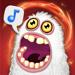 My Singing Monsters DawnOfFire Hack Online Generator