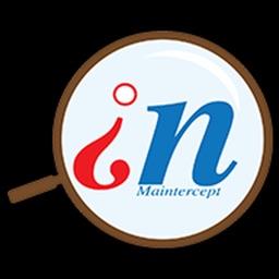 Maintercept Mobile App