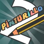 Pinturillo 2 - Draw & guess на пк
