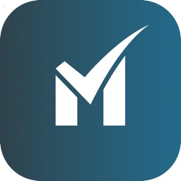 MICA Mobile for iPhone