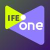 IFE.ONE