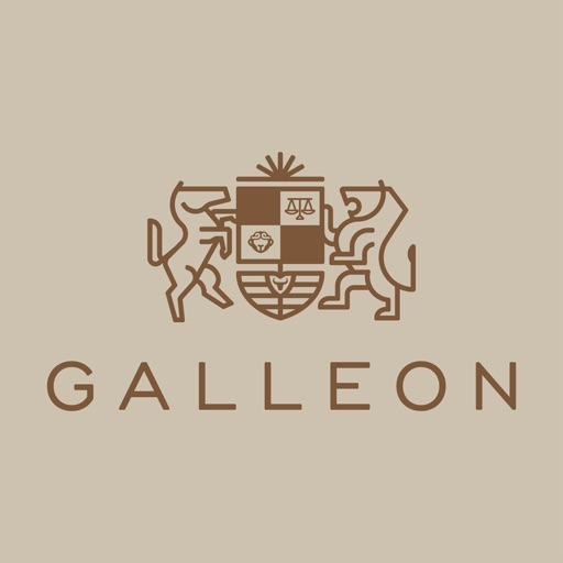 Galleon Rewards