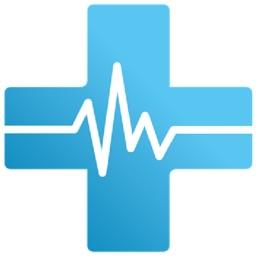 Medical Wellness Center