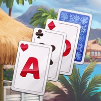 Solitaire Cruise Tripeaks Card free Coins hack