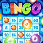 Bingo Story – ¡Bingo en vivo! icon