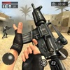 Gun Strike- Critical Ops Moble - iPadアプリ
