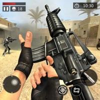Gun Strike- Critical Ops Moble