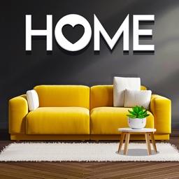 My Dream Home Decor