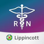 NCLEX RN Review by Lippincott