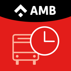 AMB Mobilitat