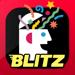 Scattergories Blitz Hack Online Generator