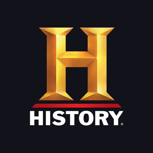 HISTORY: TV Shows on Demand